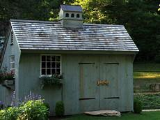 exterior of and beam pool garden shed tiny houses in 2019 shed storage pool shed