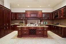 High End Kitchen Island Designs by 80 Custom Kitchens With Islands Great Design Ideas Images