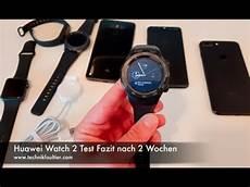 Huawei 2 Test - huawei 2 test fazit nach 2 wochen