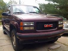 how to learn everything about cars 1994 gmc 3500 head up display 1994 gmc yukon pictures cargurus