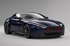aston martin v8 and v12 vantage s bull racing editions revealed auto express