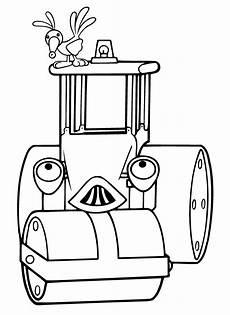 Ausmalbild Bagger Einfach Ausmalbild Bagger Einfach Ein Bild Zeichnen