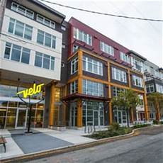 Apartment Reviews Seattle by Velo Apartments 53 Photos 10 Reviews Apartments