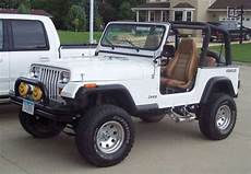 old cars and repair manuals free 2010 jeep wrangler parking system the best 1993 jeep wrangler yj factory service manual jeep wrangler yj jeep cars jeep