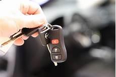 taux credit auto credit auto au meilleur taux
