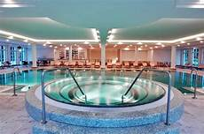 Grand Hotel Binz Spa - grand hotel heiligendamm updated 2018 prices reviews