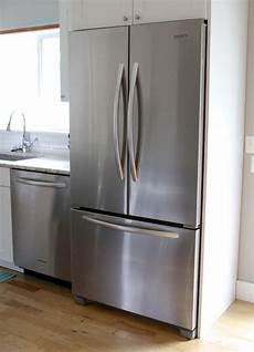 Kitchenaid Counter Depth Refrigerator by Kitchenaid Fridge Door Kitchenaid Counter Depth