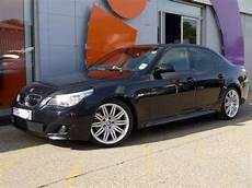 2009 bmw 5 series 535d m sport for sale in hshire