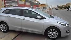 2013 hyundai i30 cw 1 6crdi sle reduced 11995