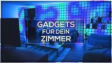 gadgets fürs zimmer 2019 die besten gadgets f 252 r dein zimmer teil 5