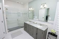 Bathroom Ideas No Tub by Master Bathroom Floor Plans Shower Only Remodel No Tub
