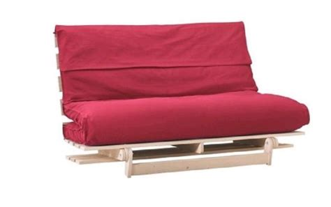 Futon Ikea, Discreto Ed Ergonomico
