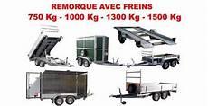 fabricant remorque belgique constructeur fabricant remorque belgique remorques wanlin