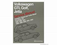 service manuals schematics 1988 volkswagen golf electronic valve timing vw mk2 jetta golf bentley manual free tech help