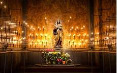 Catholic Desktop Wallpaper