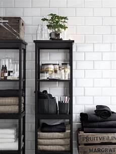 Bad Aufbewahrung In 2019 Ikea Badezimmer Badezimmer Und