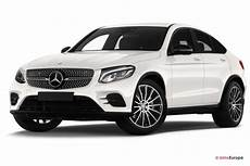glc coupe lease mercedes glc coupe ontdek onze business lease auto s