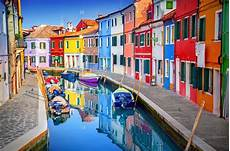 Homes With A Colorful City photos of the most colorful towns in the world reader s