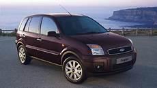Ford Fusion Autobild De