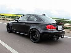 1er bmw m 2014 bmw 1er m coupe e82 pictures information and