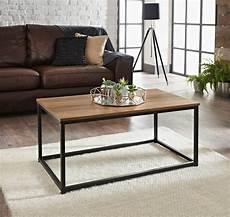 tromso coffee table living room furniture b m