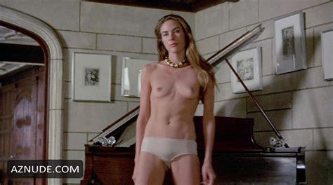 Jennifer Welles Nude