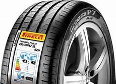 pirelli cinturato p7 test pirelli cinturato p7 prova pneumatico autoappassionati it