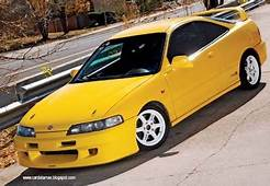 1000  Images About Honda On Pinterest Civic Coupe