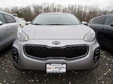 kia dealership kansas city inspirational kia dealers kansas city dan tucker auto