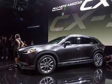 2021 Nissan Armada Interior 2  & Dodge Cars Review