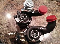turbo lab turbo upgrades for audi voltswagon bmw mitsubishi subaru nissan buick mazda