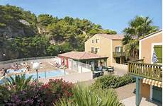 Residence Roc Narbonne Plage Mediterranee Ouest