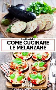 cucina teramana ricette tradizioni idee per nuovi piatti del territorio teramano e abruzzese guida come cucinare le melanzane nel 2020 ricette ricette di cucina e cibo