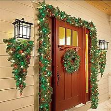 Out Side Decorations by 50 Amazing Outdoor Decorations Ideas