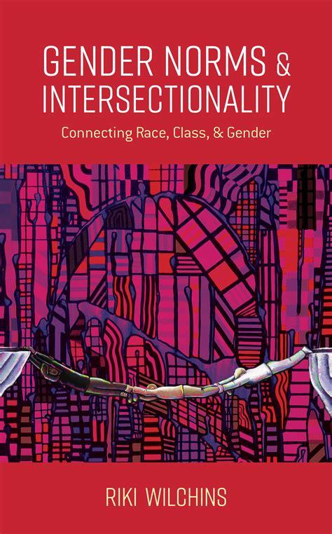 Intersectionality Race