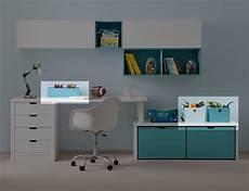 bureau pour enfant pas cher cuisine bureau ado vente de bureaux ado bureau ado ikea