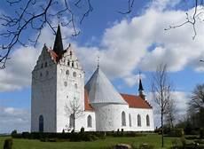 Westlicher Teil Dänemarks - horne kirke faaborg midtfyn kommune