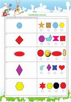 sorting and grouping worksheets 7809 math worksheets for early beginners free pdf
