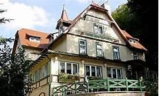 Hotel Am Schlosspark Wernigerode Bewertungen