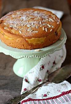 pinolata senese pinolata senese nel 2019 ricette ricette dolci e dolci