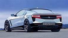 new honda 2019 uk drive 2019 honda s2000 rendering should make brand aficionados