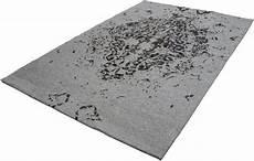 Otto De Teppiche - flachgewebe teppich kaufen otto