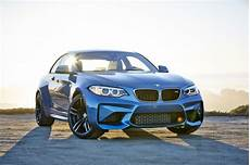 2019 bmw m2 competition leaked will have 410 horsepower