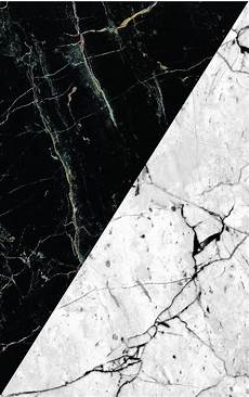 Marble Wallpaper Iphone