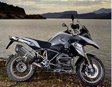 bmw r 1200 gs adventure 2012 2013 autoevolution