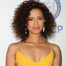 the 15 best curly hairstyles stylecaster
