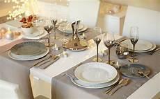 Ambiance Service De Table Noel Pas Cher Vaisselle Maison