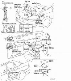 electronic throttle control 1987 toyota mr2 on board diagnostic system 8945202020 toyota sensor throttle position for e f i