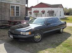 how can i learn about cars 1995 cadillac eldorado windshield wipe control david cadillac 1995 cadillac devilleconcours sedan 4d specs photos modification info at cardomain