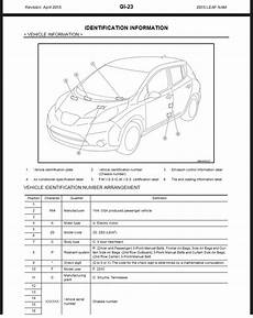free download parts manuals 2011 nissan pathfinder regenerative braking free 2017 nissan nv200 m20 service repair manual wiring download best repair manual download